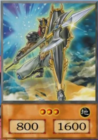 File:ShieldWarrior-EN-Anime-5D.png