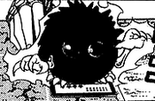 Kuriboh-JP-Manga-DM-NC-initial