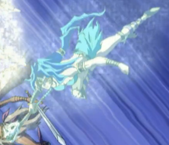 File:Amazoness Blowpiper (GX anime).png
