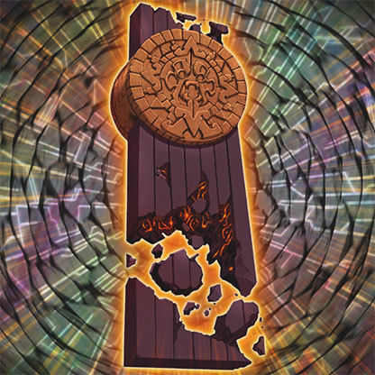 File:ChronomalySolMonolith-OW.png