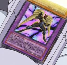 File:ElementalHERODarkbright-JP-Anime-GX-AA.png