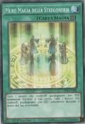 SorcerousSpellWall-YS14-IT-C-1E