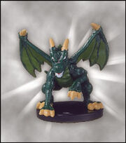 BlacklandFireDragon-DDM-FIGURE