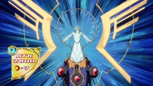 File:SpiritTechForcePendulumGovernor-JP-Anime-AV-NC.png