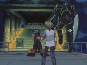 TempleoftheKings-JP-Anime-DM-NC-2
