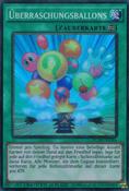 WonderBalloons-DUEA-DE-SR-LE