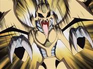 DarkChimera-JP-Anime-DM-NC
