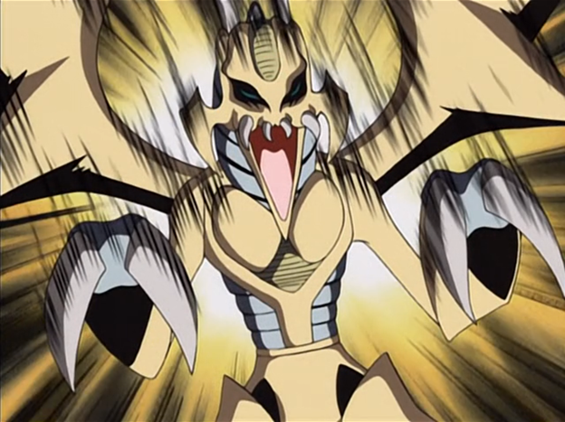 File:DarkChimera-JP-Anime-DM-NC.png