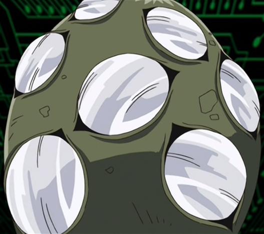 File:FullMoonMirror-JP-Anime-GX-NC-6.png