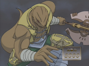 GuardianGrarl-JP-Anime-DM-NC-3