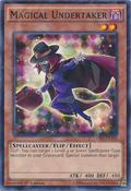 MagicalUndertaker-BP03-EN-SHR-1E
