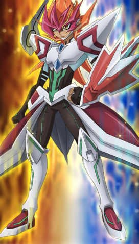 File:ZEXAL II (Power) Upgrade.png