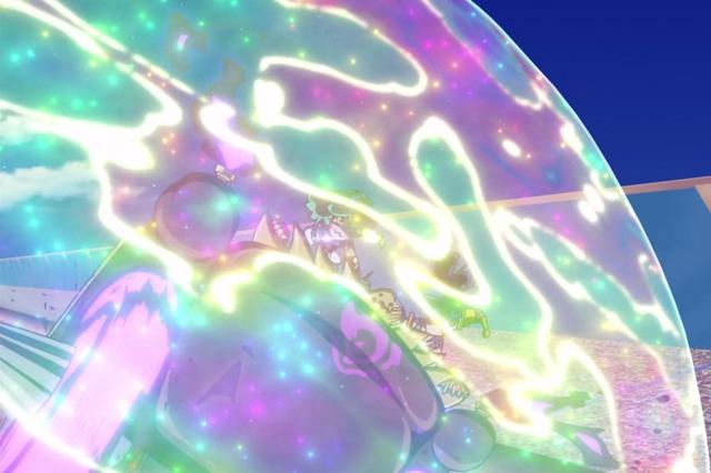 File:AbyssStagePropWildWagon-JP-Anime-AV-NC-2.png