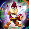 Thumbnail for version as of 23:27, May 2, 2012