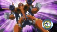 DarkStrikeFighter-JP-Anime-5D-NC