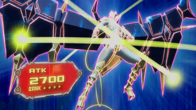 File:Number104Masquerade-JP-Anime-ZX-NC-2.png