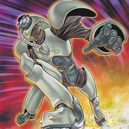 File:SpeedWarrior-OW.png