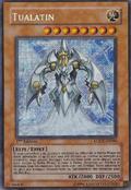 Tualatin-LODT-FR-ScR-1E