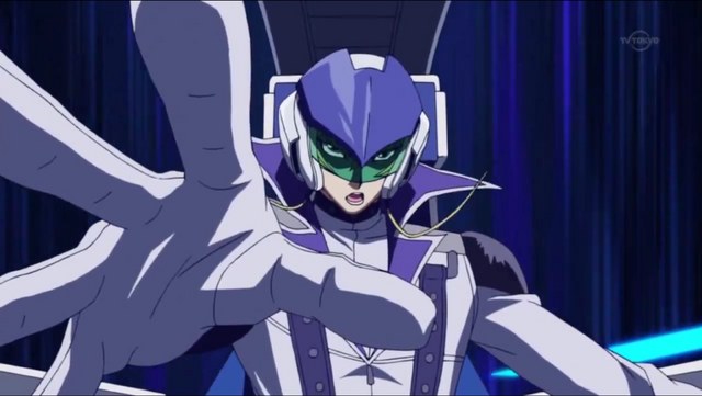File:Turbo Duel Outfit Jack Atlas.png