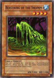 BeastkingoftheSwamps-TP5-EN-C-UE
