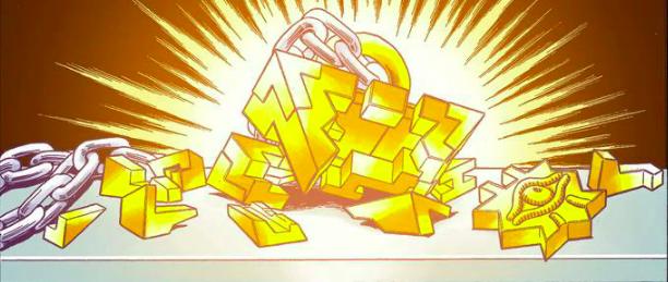File:Millennium Puzzle dismantled.png