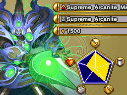 File:SupremeArcaniteMagician-WC11.png