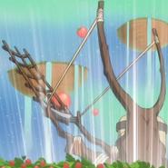 Tomatapult-JP-Anime-ZX-NC