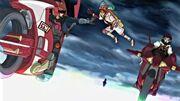 5Dx138 Jump