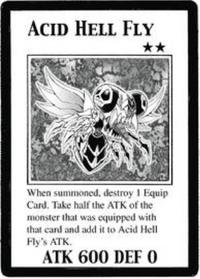 AcidHellFly-EN-Manga-5D