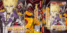 File:BurningSoul-Booster-TF06.png