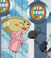 File:CupUdonUno-JP-Anime-5D-NC.png