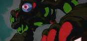 DarkZorla-JP-Anime-Toei-NC