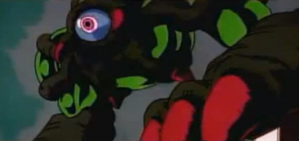 File:DarkZorla-JP-Anime-Toei-NC.png