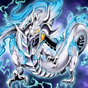 DivineDragonExcelion-TF04-JP-VG