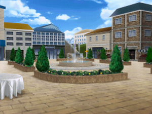 File:FountainPlaza-WC11.png