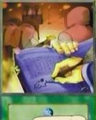 File:FulfillmentoftheContract-EN-Anime-GX.jpg