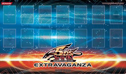 File:Mat-Extravaganza.png
