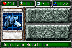 File:MetalGuardian-DDM-IT-VG.png