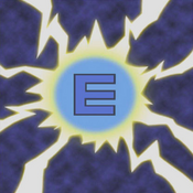 NegativeEnergy-OW