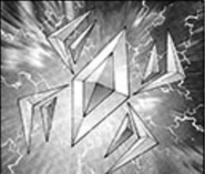 SacrificeLevelUp-EN-Manga-ZX-CA