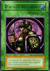 WarriorElimination-FMR-EN-VG