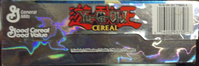 File:YuGiOhCereal-Bottom.png