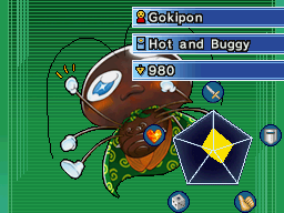 File:Gokipon-WC09.png
