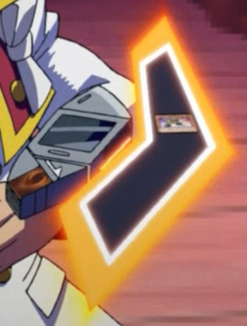 File:Gongenzaka's Duel Disk.png