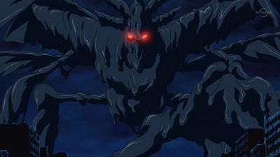 File:King of the Underworld.jpg