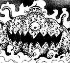 File:PumpkingtheKingofGhosts-JP-Manga-DM-CA.png