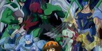 Yu-Gi-Oh! GX - Episode 049