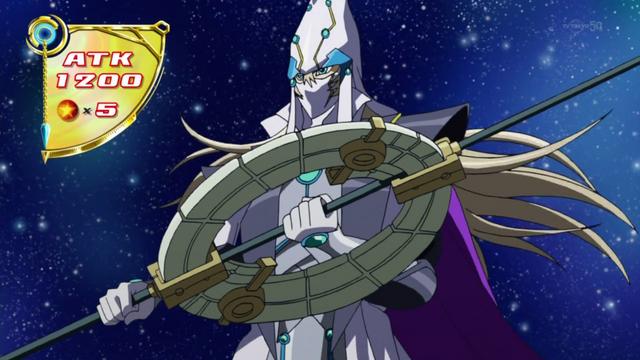 File:StargazerMagician-JP-Anime-AV-NC.png