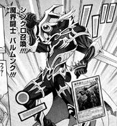 UnderworldFighterBalmung-JP-Manga-DZ-NC