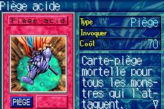 File:AcidTrapHole-ROD-FR-VG.png